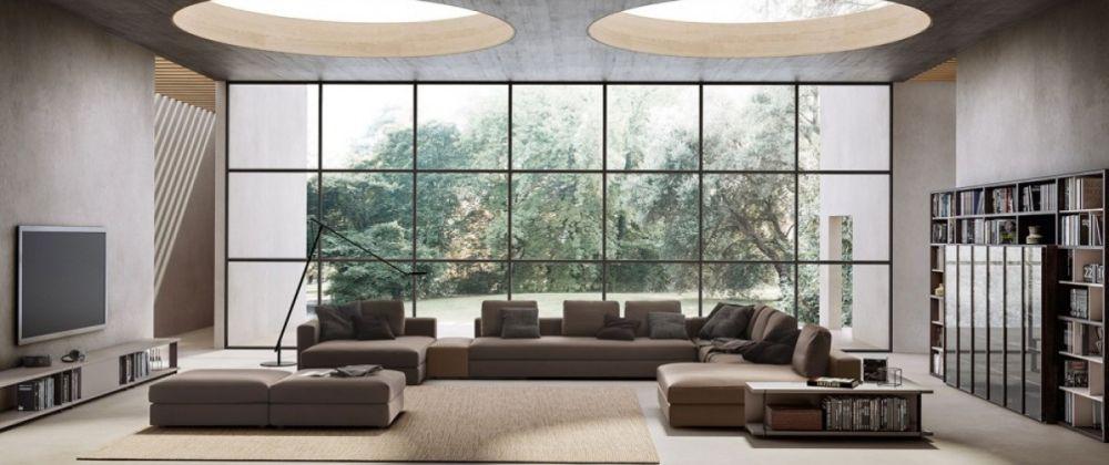 Kakovostno pohištvo