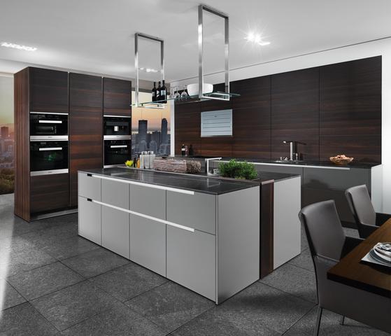 Kuhinja za vaš dom