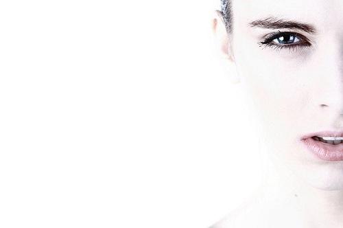 Mediestetik – pomoč za lepšo kožo