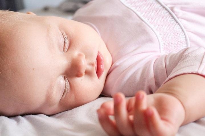posteljice-za-dojencke