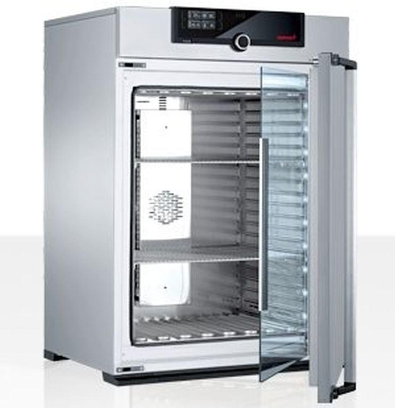 Inkubator Celab