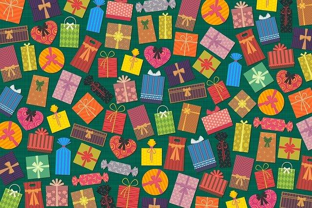Katera darila ob rojstvu otroka so najbolj zaželena in uporabna?